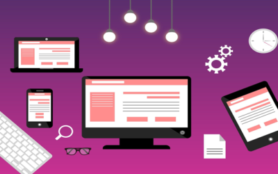 Build Real World Websites with HTML5 & CSS3