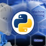 Complete Python Programming
