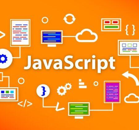 Complete JavaScript Course