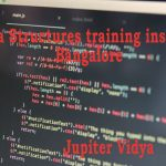 Best-Data-Structures-training-institute-near-Marathahalli-Bangalore