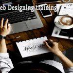 Best-Web-Designing-training-institute-near-Kadugodi-Bangalore
