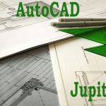 Best-training-institute-for-AutoCAD-in-Whitefield