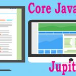 Best-training-institute-for-Basic-Java-in-Whitefield-Bangalore