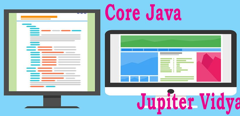 Best training institute for Basic Java in Whitefield Bangalore