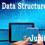 Best-training-institute-for-Data-Structure-in-Whitefield-Bangalore