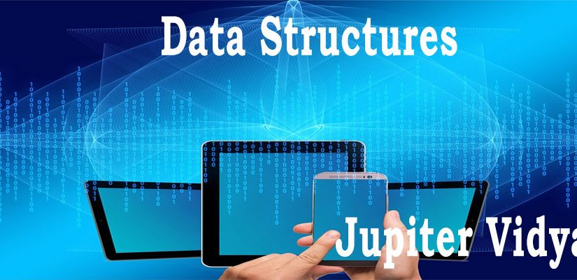 Best training institute for Data Structure in Whitefield Bangalore