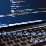 Data-Structures-Courses-in-Bangalore
