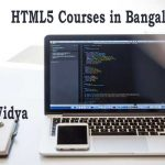 HTML5-Courses-in-Bangalore