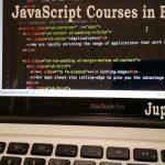 Java-Script-Courses-in-Bangalore