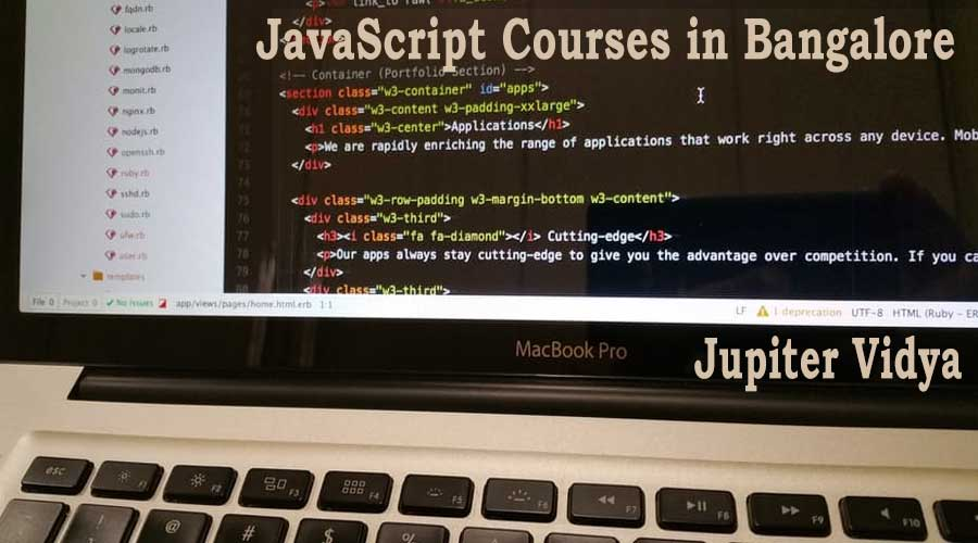 Java-Script-Courses-in-Bangalore