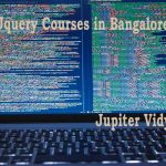 Jquery-Courses-in-Bangalore