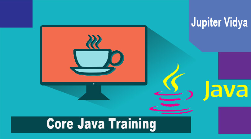Learn Basic Java in Bangalore