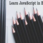 Learn-Java-Script-in-Bangalore