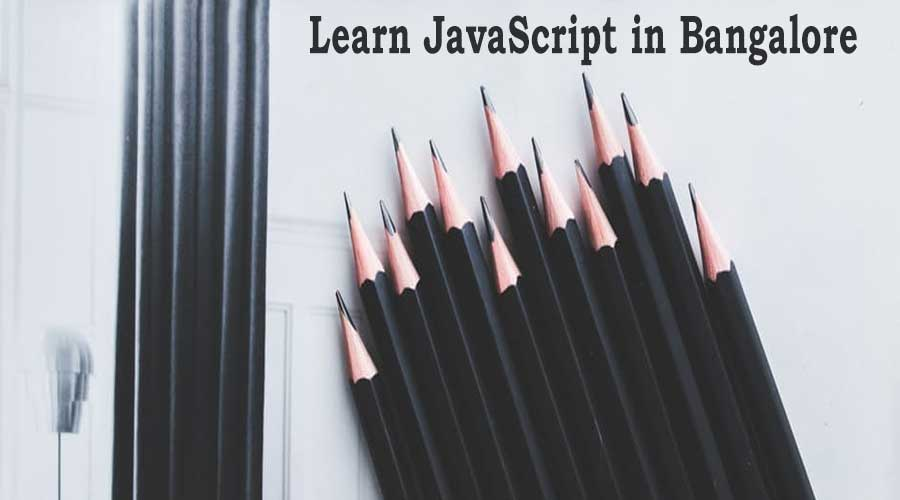 Learn-Java-Script-in-Bangalore