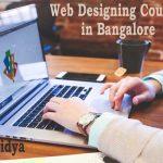 Web-Designing-Courses-in-Bangalore