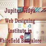 Web-Designing-Institute-in-Whitefield-Bangalore
