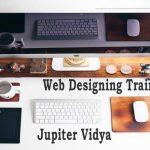 Web-Designing-Training-in-Bangalore