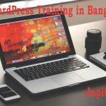 WordPress-Training-in-Bangalore