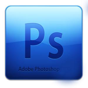 Best Adobe Photoshop training institute near Kadugodi Bangalore
