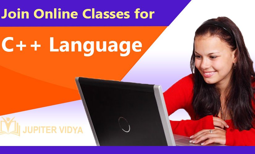 C++ Courses in Bangalore