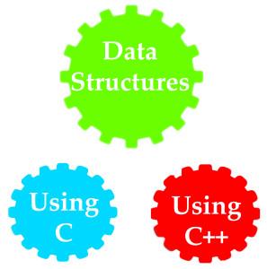 Best Data Structures training institute near Kadugodi Bangalore