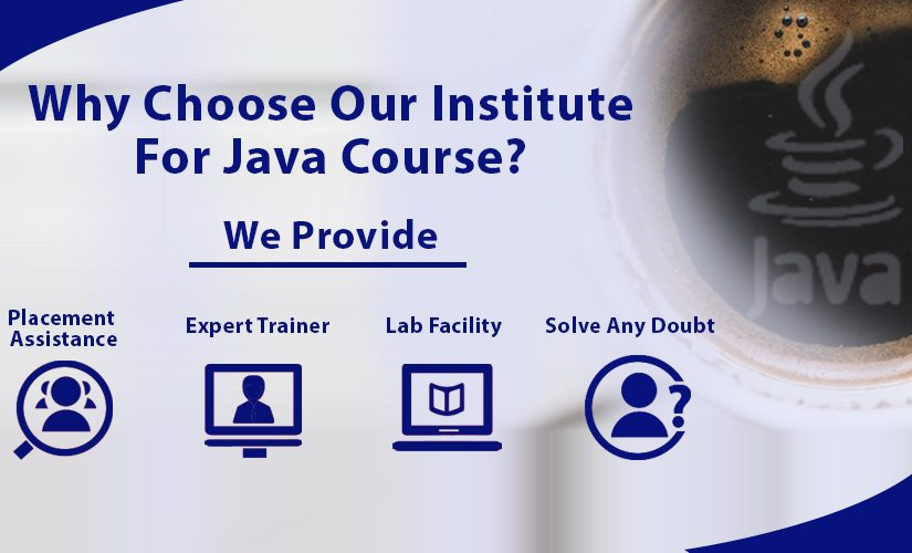 Best Core Java training institute near Kadugodi Bangalore