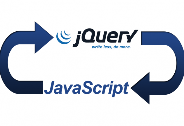 Best training institute for Javascript and JQuery in Whitefield Bangalore