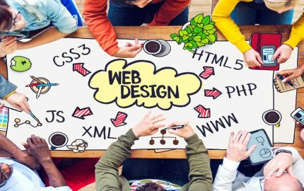 web-designing-training-bangalore