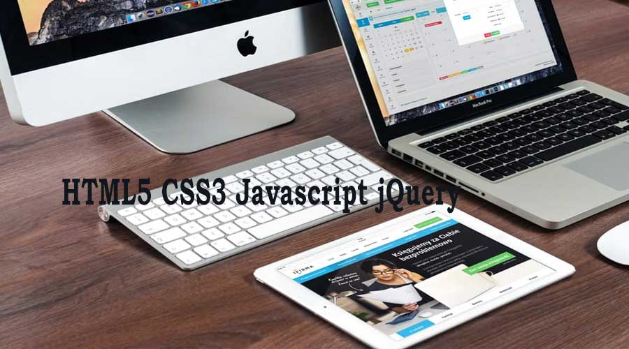 HTML5-CSS3-Javascript-jQuery-institute-near-Varthur-Bangalore