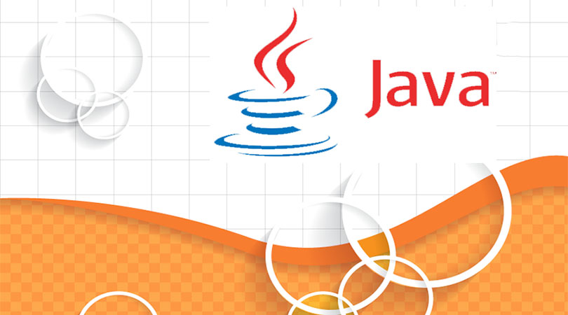 Java Institute Near Varthur Bangalore India