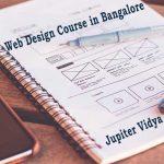Web-Design-Course-in-Bangalore