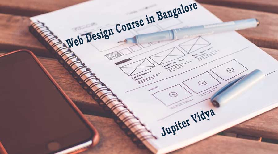 Web-Design-Course-in-Bangalore