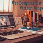 Web-Designing-institute-near-Varthur--Bangalore