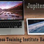 WordPress-institute-near-Varthur-Bangalore
