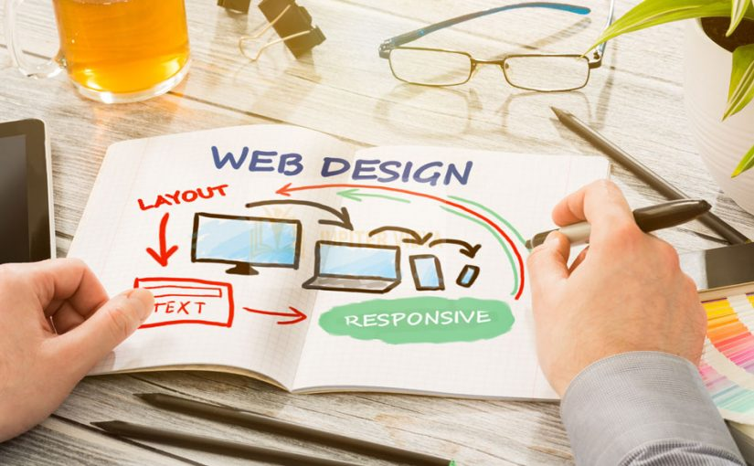 Web Designing training institute in Immadihalli Whitefield