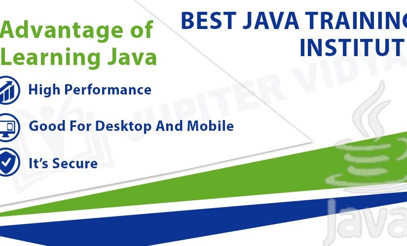 Java training institute in Immadihalli Whitefield