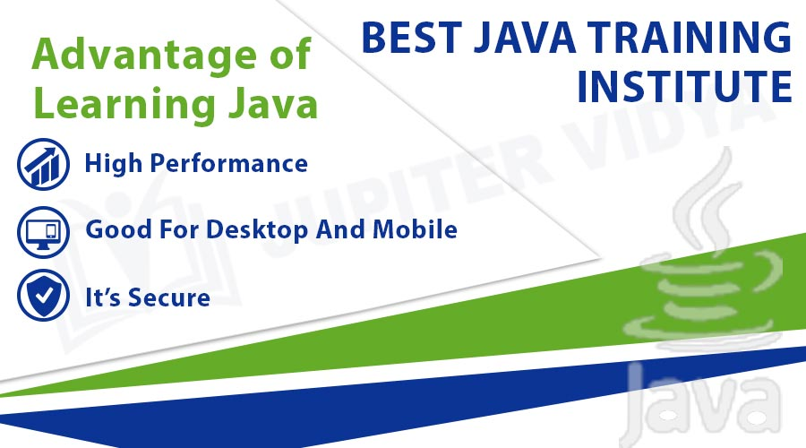 best-java-training-in-bangalore