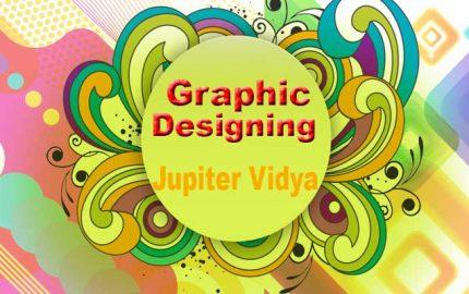 graphic-designing-jupiter-vidya-bangalore