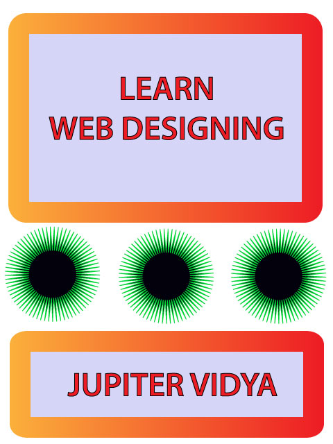 Web Designing training institute near Channasandra Whitefield
