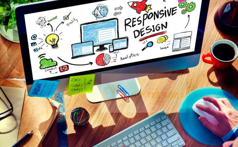 Web Design training Bangalore