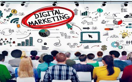 digital-marketing-training-bangalore