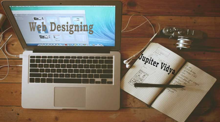 Web-Designing-Course-In-Bangalore