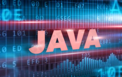 advance-java-training-bangalore-jupiter-vidya