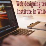 Best-Web-designing-training-institute-in-Whitefield