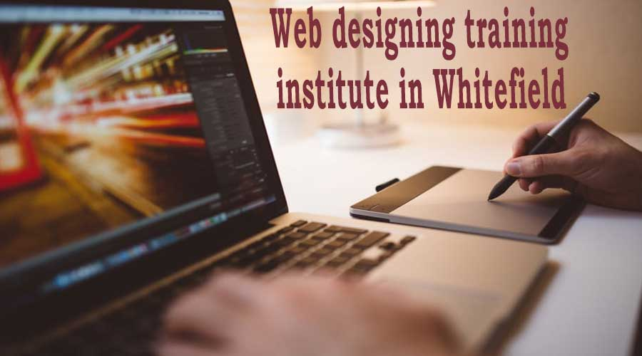 Best-Web-designing-training-institute-in-Whitefield