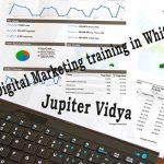 Digital-Marketing-training-in-Whitefield