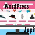 WordPress-training-institute-in-Bangalore