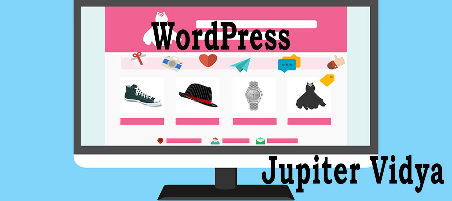 WordPress-training-institute-in-Bangalore