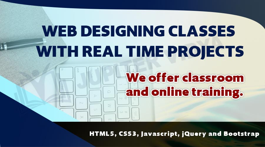 Web-designing-classes-in-Bangalore