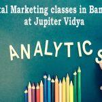 Digital-Marketing-classes-in-Bangalore
